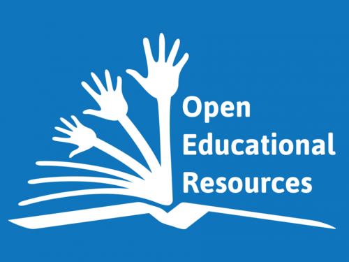 UNESCO-Empfehlung zu Open Educational Resources (OER)