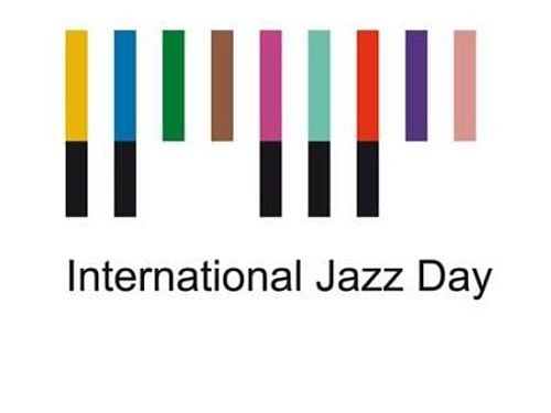 30. APRIL 2020: Internationaler Tag des Jazz