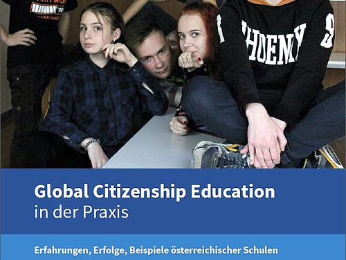 Global Citizenship Education in der Schulpraxis
