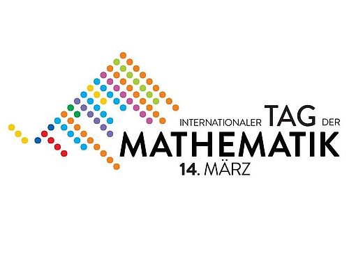 Erster 'Internationaler Tag der Mathematik'